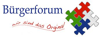 Neues Bürgerforum
